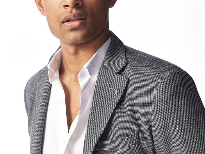 Terence by Massimo Dutti